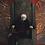 Thumbnail: The Dark Lord - B.I.A