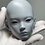 Thumbnail: YUE (single head) by Fan Studio