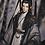 Thumbnail: Wizard-Wu Zhen