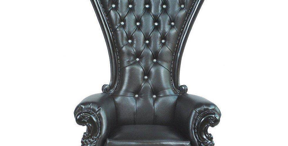 Throne by Swingbjd
