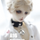 Thumbnail: A16 by PunkMoMo