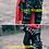 Thumbnail: Shadow Warrior by B.I.A