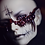 Thumbnail: Mask of Shadow Dragon by QC Studio