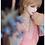 Thumbnail: Rainbow Candy by B.I.A