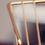 Thumbnail: Dual Purpose Coffee Table by *Dreamer*