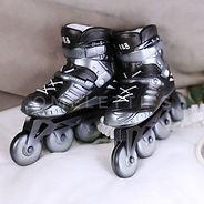 轮滑鞋 11.jpg