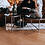 Thumbnail: Coffee Table by FTTY