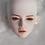 Thumbnail: Wei Huo Hu Modern (Body 68cm)