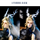 Thumbnail: Kirin's Horns by Moonlit Wonder