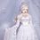 Thumbnail: Queen of Winter by B.I.A
