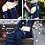 Thumbnail: Chao xi - B.I.A