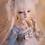 Thumbnail: Moon Fairy•Yue (Body 42cm)