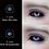 Thumbnail: ONE OFF resin eye July by VanillaAnn