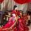 Thumbnail: Feng Qiu Huang - Huang by Z.Y.G