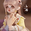 Thumbnail: Little Xiang