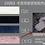 Thumbnail: Little Fuzzy by MOCHA