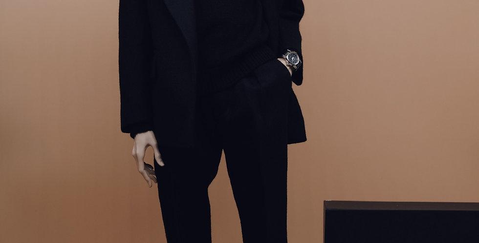 Noir by ZZT Studio