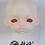 Thumbnail: Awak (Body 26cm)