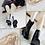 Thumbnail: Zipper boots by Luminol