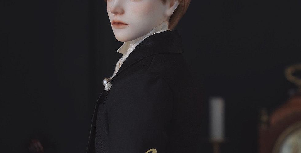 Alto (Single Head)by AtelierMilou