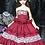 Thumbnail: Fair Lady by F.S.P