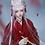 Thumbnail: 28 Lunar Mansions-Fox Xin Yue Hu