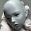 Thumbnail: HAI (single head) by Fan Studio