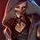 Thumbnail: Silencer - B.I.A
