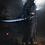 Thumbnail: Evil Creature Qiong Qi Human Version-Kui Jie (Body 68)