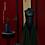 Thumbnail: Outfit for Jiao Shu