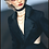 "Thumbnail: Black ""M"" by Liebestod"