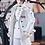 Thumbnail: Bill uniform - B.I.A