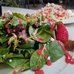 House Salad Raspberry Dressing.png