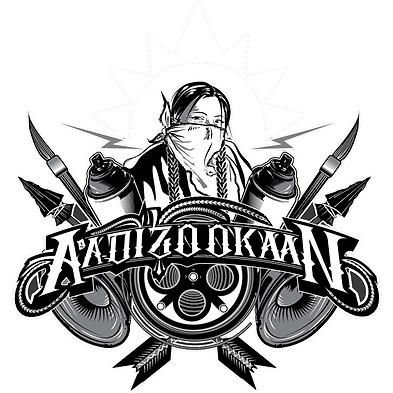 official adzkn logo.png