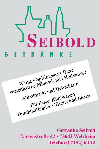 1_1_Seibold_Getränke.png