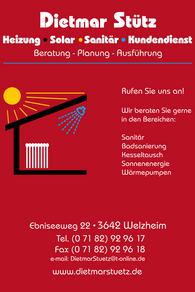1_1_Dietmar_Stütz.png