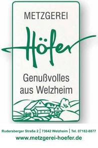 1_1 Metzgerei Höfer.png