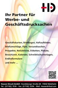 1_1 Hauser-Druck.png
