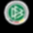 DFB.net