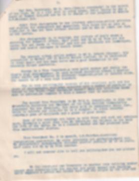 Jan 1943 Letter Page 2.jpg