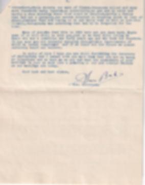 Jan 1943 Letter Page 6.jpg