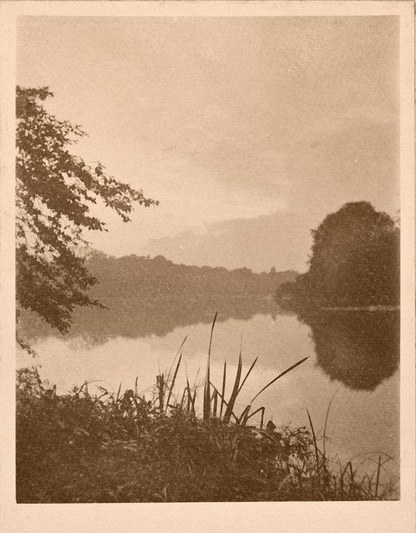 1918-Yearbook37.jpg