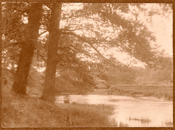 1918Book-No4.jpg
