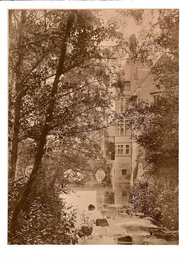 1918-Year book32.jpg