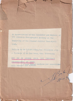 Jan1943 Letter Envelope.jpg