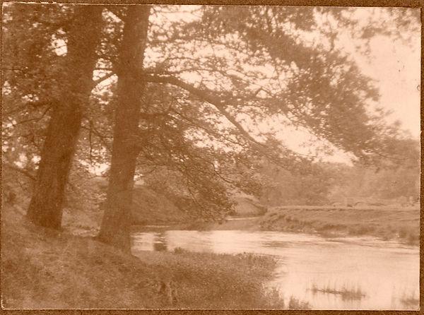 1918Book-No6.jpg