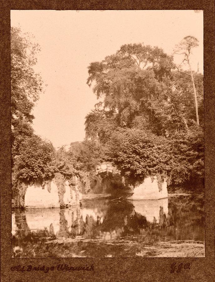 1918-Yearbook25.jpg