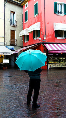 Rainy day in Sirmione.jpg