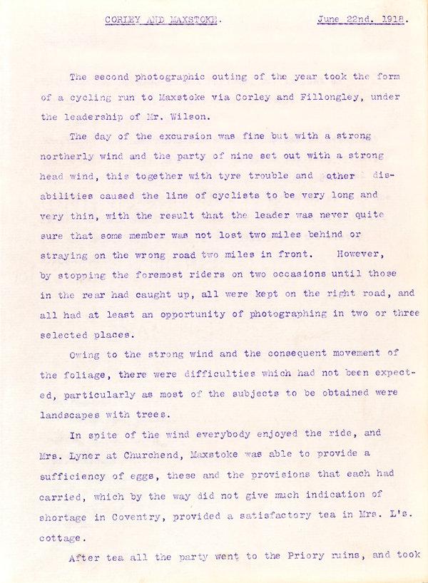 1918Year book-12.jpg
