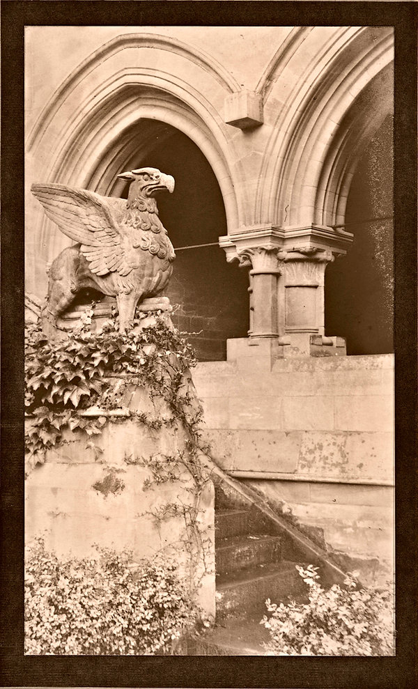 1918-Year book33.jpg